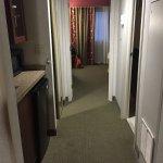 Foto de Embassy Suites by Hilton Detroit - Troy/Auburn Hills