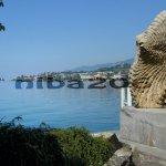 Φωτογραφία: Lakeside Promenade Fleuri
