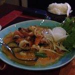 Foto de Leoli-Restaurant