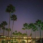 Foto di Loews Coronado Bay Resort