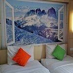 뜨부 호텔 반둥의 사진