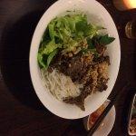 Photo of asiaway vietnamese cuisine