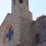Bilde fra Cathar Country Tours - Day Tours