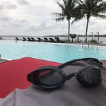 Photo de Club Med Sandpiper Bay