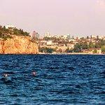 Photo of Konyaalti Beach