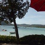 Photo de U Santa Marina