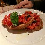 Trattoria Mamma Mia의 사진