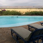 Photo of Manyara Wildlife Safari Camp