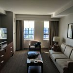 Foto de The Westin Portland Harborview