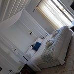 Foto de Pelican Bay Art Hotel