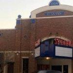The Strand in Jesup GA