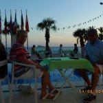 Foto de Hotel Brisa