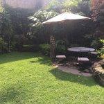 Foto de Villa Ganz