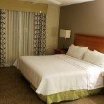 Photo de Homewood Suites Orlando-International Drive/Convention Center