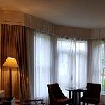 Zdjęcie Lough Eske Castle, a Solis Hotel & Spa