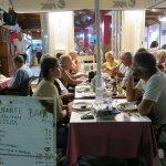 Photo de Restaurante Baia