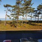 Photo of Hotel Riviera Strand
