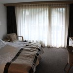 Foto di Hotel Ambiance