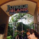 Photo of Jungle Island