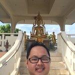 Avalokitesvara Graha Temple (Guan Yin Temple) Foto