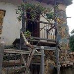Photo de Cyprus Villages