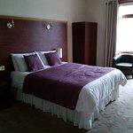 Zdjęcie Royal Hotel