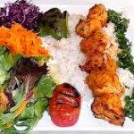 Alaturco Mediterranean Grill