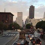 City Sightseeing Foto