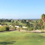 Photo of Donnafugata Golf Resort & Spa