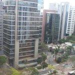 ภาพถ่ายของ Wyndham Sao Paulo Berrini