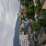 Photo de Duangtawan Hotel Chiang Mai