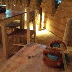 Foto de Casa de Taipa