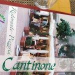 Cantinone Foto