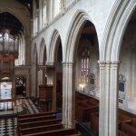 Foto de Footprints Tours Oxford