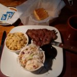 The Barnsider Smokehouse BBQ의 사진