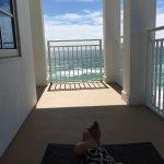 Φωτογραφία: Margaritaville Beach Hotel