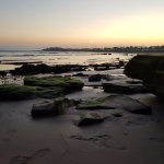 Photo of Seaside Los Jameos Playa
