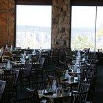 Photo de Grand Canyon Lodge Dining Room