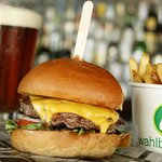 wahlburgers_our_burg