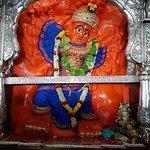 Saptashrungi Photo