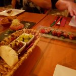 Photo de Churchills Tapas Bar