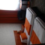 Parkhotel Plzen Foto