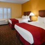 Foto de Best Western Lanai Garden Inn & Suites