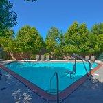 Best Western Lanai Garden Inn & Suites Resmi