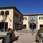 Photo de Barberino Designer Outlet