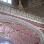 Photo de Sant Pau Recinte Modernista
