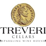 Treveri Cellars Logo