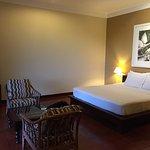 Photo of Club Palm Bay Hotel