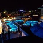 Sensitive Premium Resort & Spa Foto