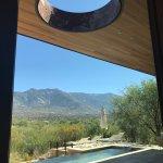 Miraval Arizona Resort & Spa Foto